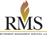 Retirement Management Services, LLC